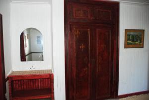 Habitación Doble con vistas al jardín - 2 camas