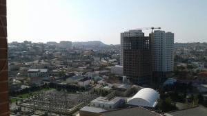 All Season Apartment, Appartamenti  Baku - big - 29