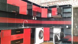 All Season Apartment, Appartamenti  Baku - big - 33