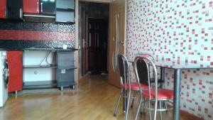 All Season Apartment, Appartamenti  Baku - big - 35