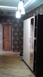 All Season Apartment, Apartmány  Baku - big - 36