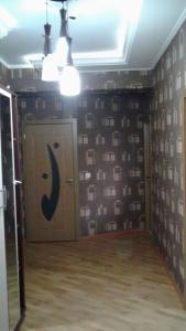 All Season Apartment, Appartamenti  Baku - big - 37