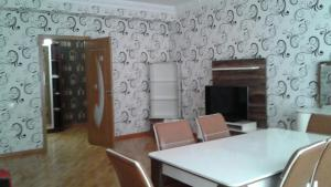 All Season Apartment, Apartmány  Baku - big - 38