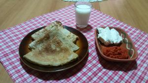 Prenociste Jovanovic, Gasthäuser  Pirot - big - 5