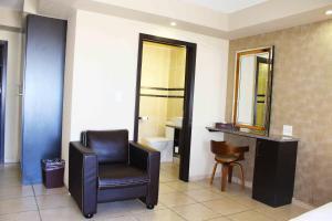 Des Roche 422, Отели  Margate - big - 5