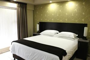 Des Roche 422, Hotels  Margate - big - 4