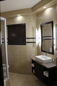 Des Roche 422, Отели  Margate - big - 7
