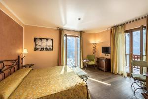 Hotel La Darsena (2 of 131)