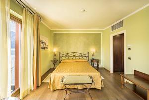 Hotel La Darsena (39 of 131)