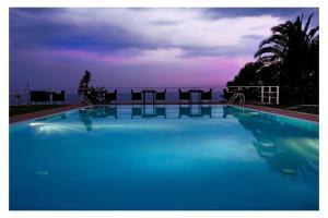 Villa Oasi - abcAlberghi.com