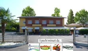 Albergo ai Monti - AbcAlberghi.com