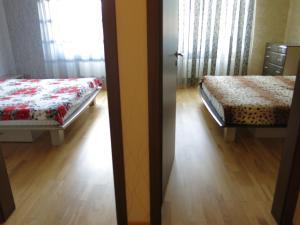 Apartment Violet, Appartamenti  Karlovy Vary - big - 4