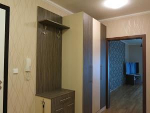 Apartment Violet, Appartamenti  Karlovy Vary - big - 6