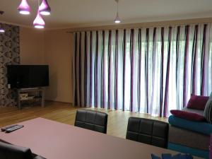 Apartment Violet, Apartmány  Karlovy Vary - big - 10