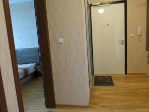 Apartment Violet, Appartamenti  Karlovy Vary - big - 12