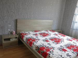 Apartment Violet, Appartamenti  Karlovy Vary - big - 19