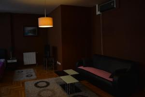 Guest Accommodation Zak, Affittacamere  Novi Sad - big - 6
