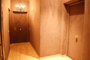 Madrid Suites Gran Via, Apartments  Madrid - big - 5
