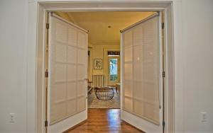 Iconic Beacon Hill Apartment on Quiet Street, Apartmanok  Boston - big - 4
