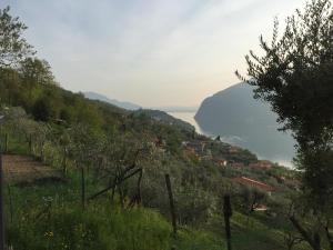 Casa Vacanze Monteisola - AbcAlberghi.com