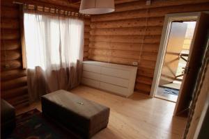 Canadian Log House, Villas  Bakuriani - big - 15