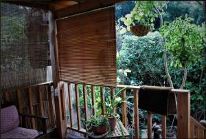 Barak Luxury Apartment - Kefar Sava