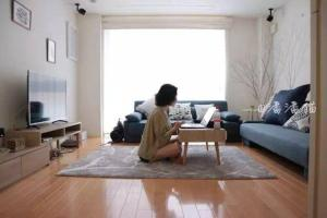 Apartment in Shintomi 984, Apartmány  Tokio - big - 2