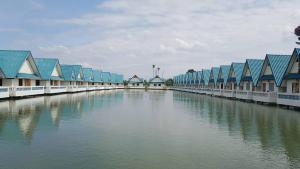 Mai Ake Resort