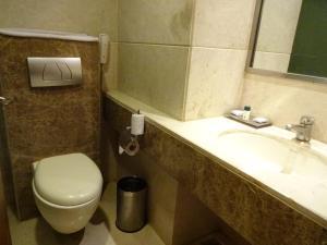 Jukaso Inn Pune, Hotely  Pune - big - 22