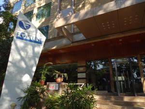 Jukaso Inn Pune, Hotels  Pune - big - 19