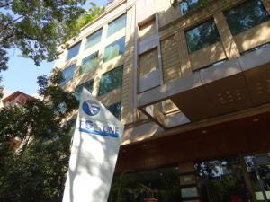 Jukaso Inn Pune, Hotely  Pune - big - 1