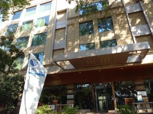 Jukaso Inn Pune, Hotels  Pune - big - 20