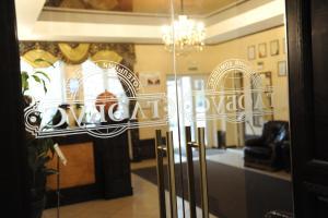 Globus Hotel, Hotely  Ternopil - big - 128