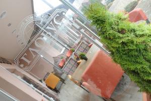 Globus Hotel, Hotely  Ternopil - big - 209