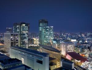 The Peninsula Tokyo (36 of 51)