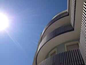 Hotel Arpa - AbcAlberghi.com