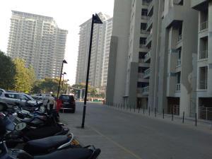 NP Hospitality Amanora, Vendégházak  Púna - big - 33