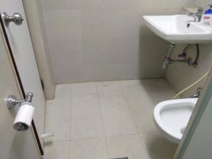 NP Hospitality Amanora, Vendégházak  Púna - big - 21