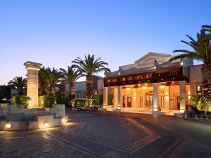 Aldemar Knossos Royal & Royal Villas (11 of 44)