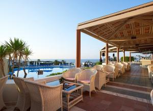 Aldemar Knossos Royal & Royal Villas (12 of 44)