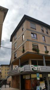 Loft D - AbcAlberghi.com