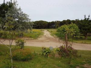 La Lomita, Case vacanze  Necochea - big - 12