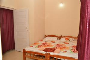 Sheebas Homestay, Privatzimmer  Cochin - big - 6
