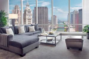 Trump International Hotel & Tower Chicago (33 of 51)