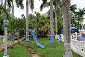Hotel Campestre Las Palmas Girardot, Hotely  Girardot - big - 28