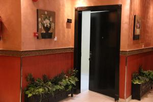 Dorar Darea Hotel Apartments - Al Mughrizat, Residence  Riyad - big - 27