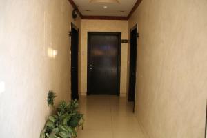 Dorar Darea Hotel Apartments - Al Mughrizat, Residence  Riyad - big - 32