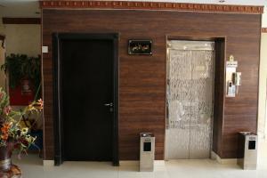 Dorar Darea Hotel Apartments - Al Mughrizat, Residence  Riyad - big - 26