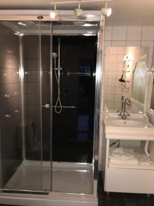 Apartment in Drammen