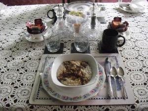 Hampton Bed and Breakfast